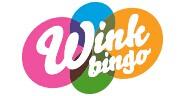 Wink Bingo Promo Code & Deals 2018