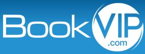 BookVIP Promo Code & Deals 2018