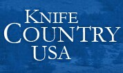 Knife Country USA Coupon Code & Deals 2018