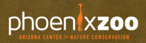 Phoenix Zoo Coupon & Deals 2018