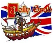 Jolly Grub Coupon & Deals 2018