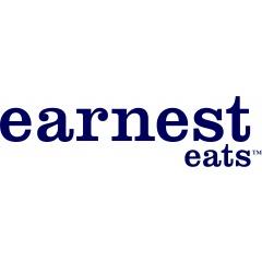 Earnest Eats Coupon & Deals 2018