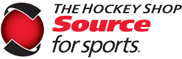 The Hockey Shop Coupon Code & Deals 2018