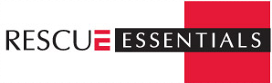 Rescue Essentials Coupon & Deals 2018