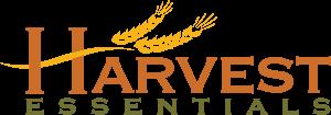 Harvest Essentials Coupon & Deals 2018