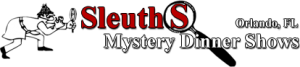 Sleuths Mystery Dinner Show Coupon & Deals 2018