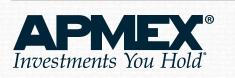 APMEX Coupon & Deals 2018
