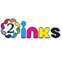 2inks Coupon Code & Deals 2018