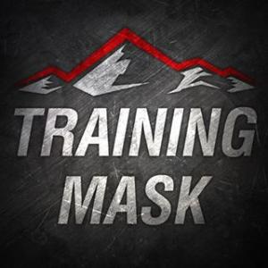Training Mask Coupon & Deals 2018