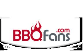 BBQ Fans Coupon & Deals 2018