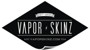 Vapor Skinz Coupon & Deals 2018