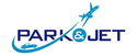 Park & Jet Coupon & Deals 2018