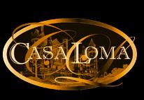 Casa Loma Promo Code & Deals 2018