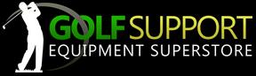 Golf Support Discount Code & Deals 2018