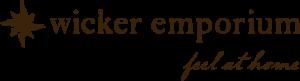 Wicker Emporium Coupon Code & Deals 2018