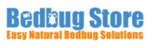Bed Bug Store Coupon & Deals 2018