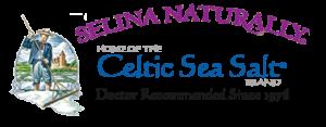 Selina Naturally Coupon & Deals 2018