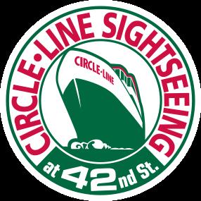 Circle Line Discount Code & Deals 2018
