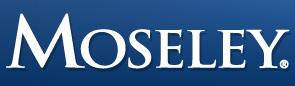 Moseley Coupon Code & Deals 2018