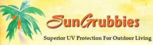 SunGrubbies Discount Code & Deals 2018
