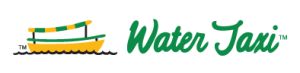 Water Taxi Coupon & Deals 2018