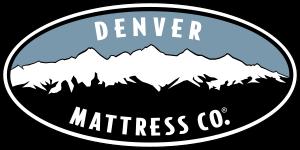 Denver Mattress Coupon & Deals 2018