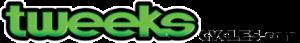 Tweeks Cycles Promotional Code & Deals 2018