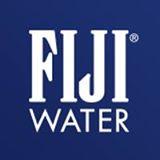 FIJI Water Coupon & Deals 2018