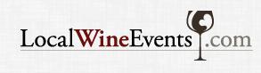 Local Wine Events Promo Code & Deals 2018