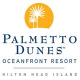 Palmetto Dunes Promo Code & Deals 2018