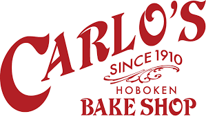 Carlo's Bakery Coupon & Deals 2018