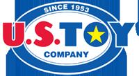 U.S. Toy Coupon & Deals 2018