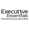 Executive Essentials Coupon & Deals 2018