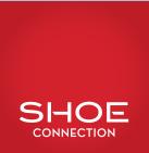 Shoe Connection Coupon & Deals 2018
