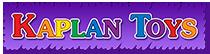 Kaplan Toys Coupon & Deals 2018