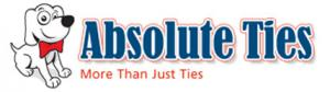 Absolute Ties Coupon Code & Deals 2018