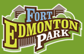 Fort Edmonton Park Coupon & Deals 2018