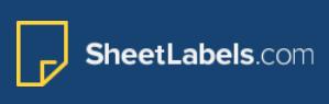 Sheet Labels Coupon & Deals 2018