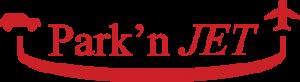 Parknjet Coupon Code & Deals 2018