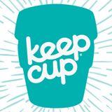 Keep Cup Discount Code & Deals 2018