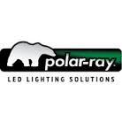 Polar Ray Discount Code & Deals 2018