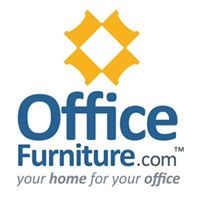 OfficeFurniture Coupon & Deals 2018