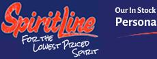 Spirit Line Promo Code & Deals 2018