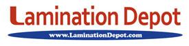 Lamination Depot Coupon & Deals 2018