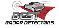 Best Radar Detectors Coupon & Deals 2018