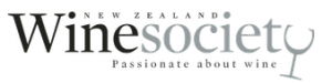 NZ Wine Society Promo Code & Deals 2018