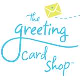 The Greeting Card Shop Promo Code & Deals 2018
