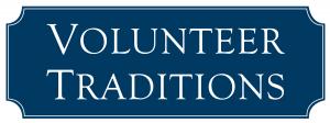 Volunteer Traditions Coupon Code & Deals 2018
