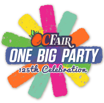 Orange County Fair Coupon & Deals 2018