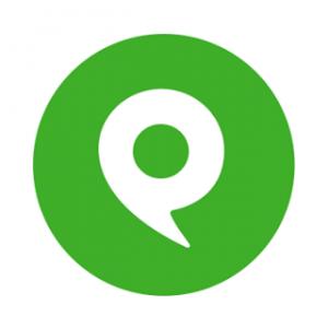 Phone.com Coupon & Deals 2018